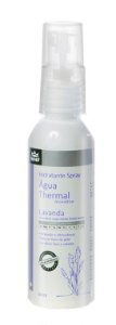 Água Thermal de Lavanda 60ml