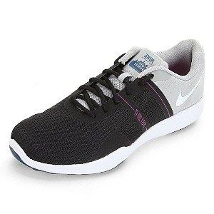 Tênis Nike Esportivo Feminino City Trainer AA7775004 COR PRETO