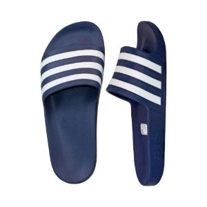 Chinelo Adidas EV7183 COR MARINHO