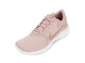 Tênis Nike Esportivo Feminino CDO227200 COR BRONZE