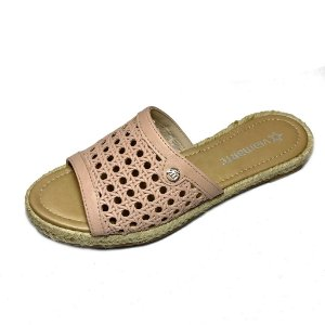 Chinelo Feminino Via Marte 1916503 COR ANTIQUE
