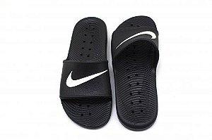 Chinelo Nike 832528001 COR PRETO