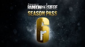 Season Pass Jogo Rainbow Six Siege Xbox One Mídia Digital