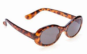 Óculos de Sol Classic Tortise