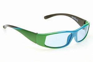 Óculos de Sol Gradiation