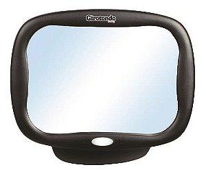 Espelho Com LED e Controle Remoto - Girotondo Baby