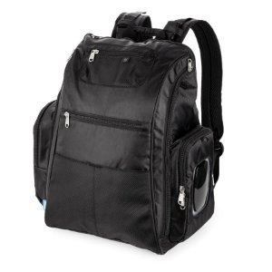 Mochila Maternidade Backpack  - Kababy
