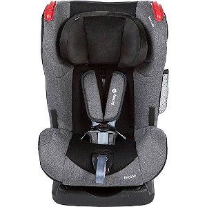 Cadeira para Auto Recline Denim 0-25kg - Safety 1st