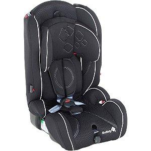 Cadeira para Auto Concept Black 9-36kg - Safety 1st