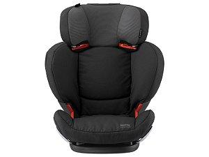 Cadeira para Auto Rodifix Maxi 15-36kg - Maxi-Cosi