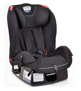 Cadeira para Auto Matrix Evolution K Dot Bege 0-25kg - Burigotto