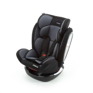 Cadeira para Auto Unique 0-36kg Cinza - Cosco