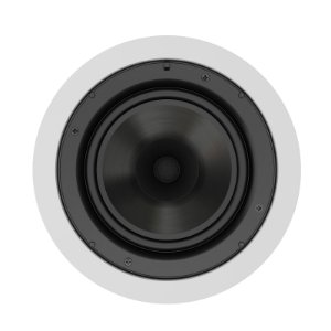 Caixa de Som Loud Audio RCS-30 Full Range