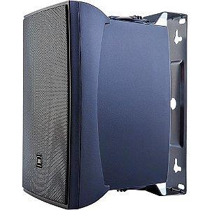 Caixa de Som JBL C621P (PAR)