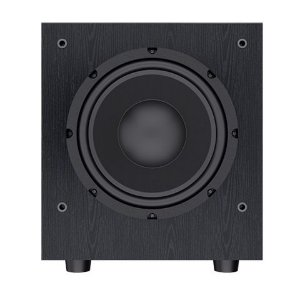 Subwoofer Loud Audio SW-1000C