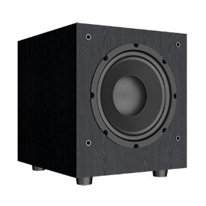 Subwoofer Loud Audio SW-1200C