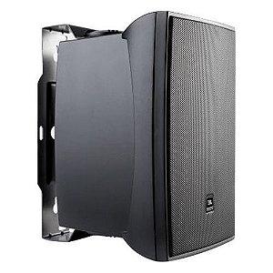 Caixa de Som JBL C521P