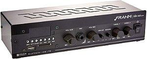 Receiver Frahm SLIM 1600 APP G2