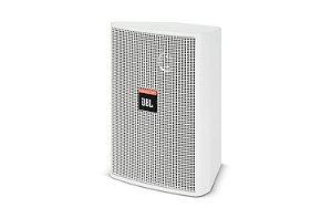 Caixa de Som JBL Control 23 (PAR)