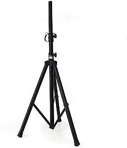 Pedestal para Caixa de Som (Tripé) JBL 01P