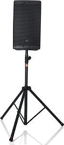 Pedestal de Aluminio (Tripé) para Caixa de Som JBL 01P