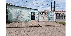 Casa no litoral sul em Peruíbe a 10 minutos  da praia, Estuda Permuta por Ap. em Taboão da Serra