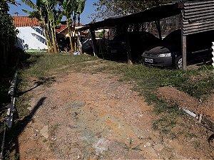 Terreno plano Jardim Maria Rosa, próximo a Padaria Rainha do Taboão e centro, 10m x 20 m, p/ Torres ERB telefonia celular, ou 5 G
