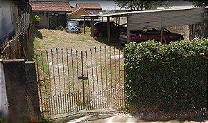 Terreno Jardim Maria Rosa Vende ou Aluga p/ Torres de Celular p/ ERBS Banda Larga 5 G