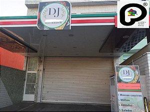 Vende-se Rotisserie no Parque São Domingos/ SP. faturamento garantido, facilta