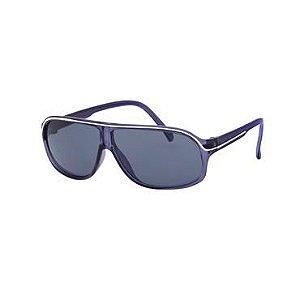 Óculos de sol com proteção solar azul a partir de 4 anos - GYMBOREE