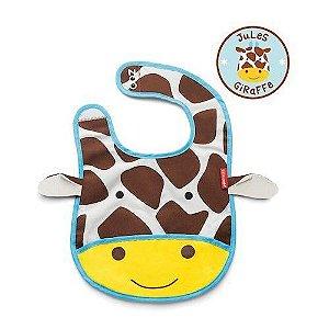 Babador Skip Hop Girafa