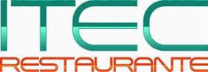ITEC Restaurante