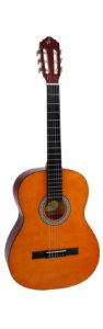 Violão Nylon Giannini N-14 Natural Start
