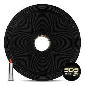REPARO ORIGINAL EROS E 18 SDS 2.7K 8R NORMAL E BLACK