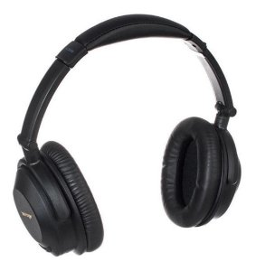 HEADPHONE BEHRINGER HC 2000B BLUETOOTH