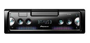 AUTO RADIO PIONEER SPHC10BT SMARTPHONE