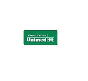 Unimed Nacional Empresarial