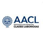 AACL Classe Laboriosas Empresarial