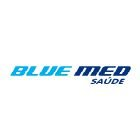 Blue Med Empresarial