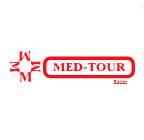 Med Tour Empresarial