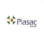 Plasac Saúde Empresarial