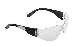 Óculos de Proteção Eco Reflect Incolor Antiembaçante