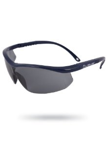 Óculos de Proteção Argon Elite Cinza Antiembaçante