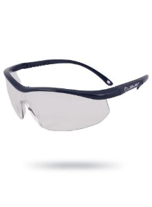 Óculos de Proteção Argon Elite Incolor Antiembaçante