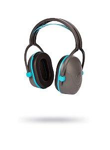 Protetor Auricular Abafador Tipo Concha L-320V