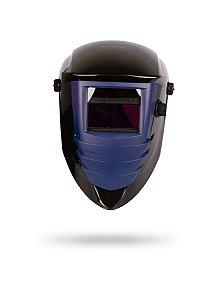 Máscara de Solda Automática Strong Welder 800