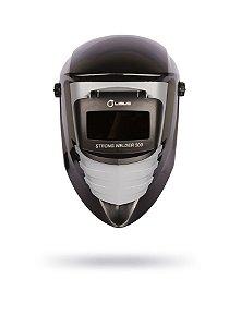 Máscara de Solda Fixa Strong Welder 500