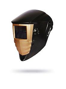 Máscara de Solda Automática Strong Welder 1500