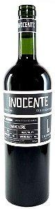 Laurent Inocente Carmenere tinto 750ml