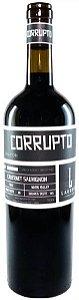 Laurent Corrupto Cabernet Sauvignon tinto 750ml